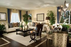 matching living room and dining room furniture new decoration