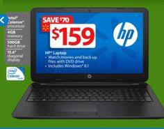 laptop on black friday lenovo ideapad flex 4 1470 2 in 1 14