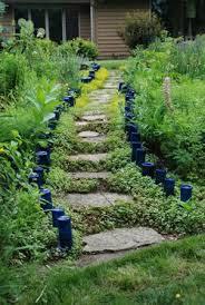 best 25 garden edging stones ideas on pinterest stone flower