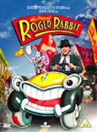 rabbit dvd who framed roger rabbit special edition dvd 1988 co uk