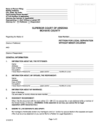 memorandum of agreement real estate commission sharing philippines