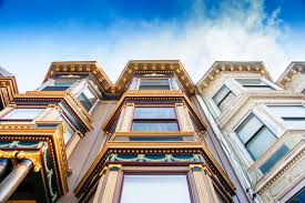 sf rental market reports curbed sf