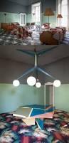 91 best lighting images on pinterest wall lamps lighting design