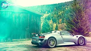 Porsche 918 Black - porsche 918 black wallpaper 1920x1200 21871