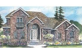 european house plans reynolds 30 396 associated designs