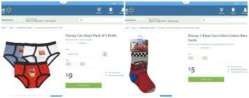 womens safety boots walmart canada shopping from home at walmart ca walmartonline miss kate