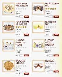 haydel u0027s bakery food dat