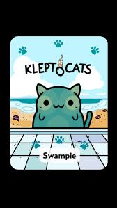 355 best kleptocats game app images on pinterest
