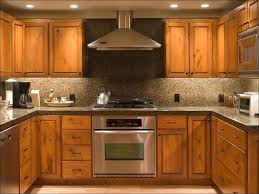 Painting Oak Kitchen Cabinets Kitchen Replacing Cabinet Doors Cost Refacing Kitchen Cabinets
