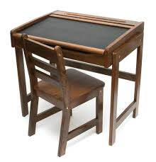 desk chairs best desk chairs staples ikea australia office