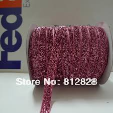 Mauve Color by Online Buy Wholesale Mauve Color From China Mauve Color