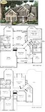 windward floor plans for new homes home builders delaware