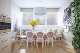 pretty dining rooms 10 gorgeous dining room colors decorating ideas roohome