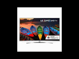uhd tv black friday lg 60uh8500 review lg uh8500 60
