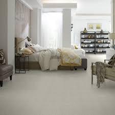 carpet flooring variety flooring ohio flooring company