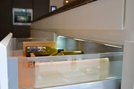 drawer detail leicht kitchen myarchn virtual