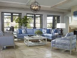 Coastal Livingroom by Coastal Living Room U2013 Villa Decor Design U0026 Style
