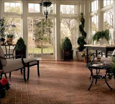 architecture shaw hardwood flooring dealers cheap flooring teak