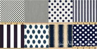 Kitchen Curtain Material by Kitchen Curtain Fabric Shopping Living Well On The Cheap