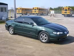 lexus rx300 tires size 2000 pontiac grand prix photos specs news radka car s blog