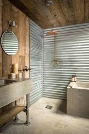 rustic bathroom ideas for small bathrooms rustic bathroom ideas sllistcg me