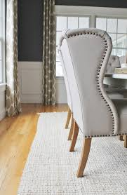 sisal kitchen rugs home decor color trends excellent at sisal