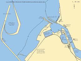 chambre de commerce de boulogne sur mer histoire de boulogne sur mer chapitre ix un siècle de croissance
