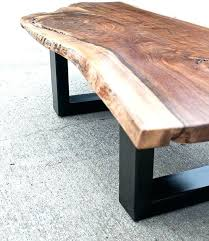 man cave table and chairs man cave table poker table chairs downstairs in a man cave man cave