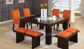 dining room sets black friday dining room modern dining table chairs awesome dining room table