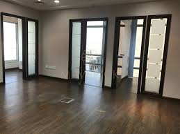 Laminate Flooring With Free Fitting Chiller Free Fitted Office On Abu Baker Al Siddique Road With A