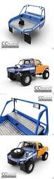 lexus v8 rock crawler 67 best rc rock crawlers images on pinterest rc cars rc trucks
