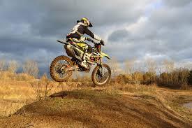 motocross bike finance 5 best dirt bike trails in california travel tips