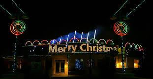 skrillex christmas light show christmas lights card and decore