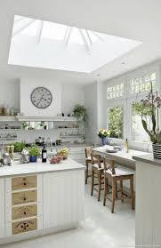 Cuisine De Luxe Moderne by 467 Best Cuisines Avec îlot Central Images On Pinterest Kitchen