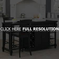 Kitchen Island With Wine Rack Wine Rack Table And Chairs Best Ideas Of Wine