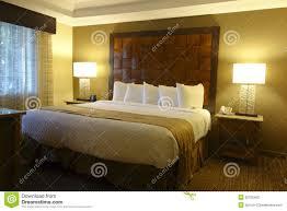 nightstands night stand lighting bedroom nightstand lamps