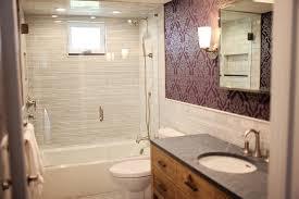 interesting 40 small hall bathroom remodel ideas inspiration of