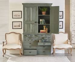 Joanna Gaines Living Room Colors Best 20 Joanna Gaines Furniture Ideas On Pinterest Furniture