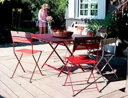 Metal Folding Bistro Chairs Contemporary Restaurant Chair Folding Bistro Steel