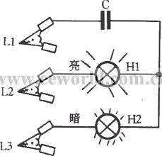 index 15 led and light circuit circuit diagram seekic com