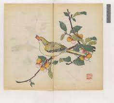 painting book oldest book produced in colors now for free