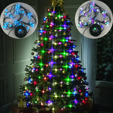 led display tree suppliers best led display tree manufacturers