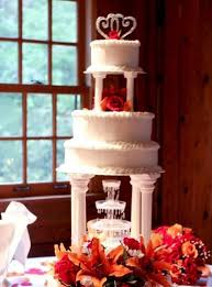 35 best wedding cakes images on pinterest 3 tier wedding cakes