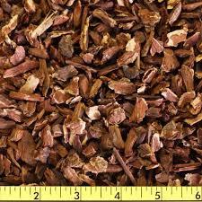 orchid bark kellogg garden 2 0 cf orchid bark medium walmart