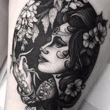 tattoo ideas tattoodo