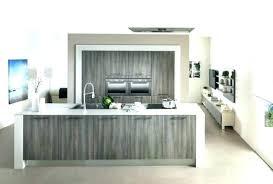meuble cuisine central meuble cuisine central meuble cuisine ilot lapeyre cuisine evier