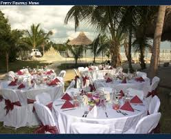 party rentals miami party rentals miami decorations in miami