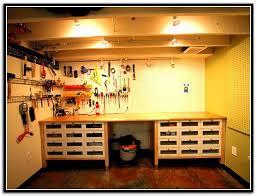 ikea garage storage hacks ikea garage storage hack home design ideas
