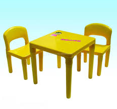 Outdoor Childrens Table And Chairs Furniture Extraordinary Childrens Table And Chair Sets From