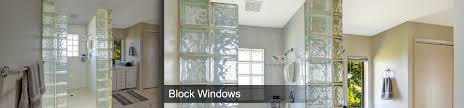 Replacement Windows Raleigh Nc Block Window Replacement In Raleigh Durham North Carolina